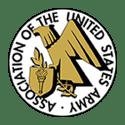 AUSA-logo150x150