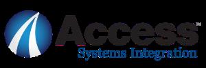 AccessSI_log