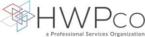 HWPco Logo