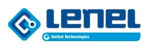 Lenel-4C-Logo
