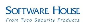 Software_House_Logo