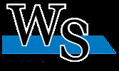 Wadsworth_Logo