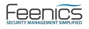 feenics_logo_integration