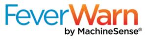 fever-warn-logo