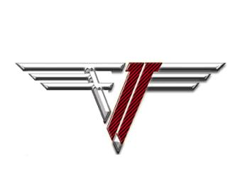 future-trend-logo