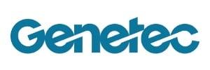 genetec_logo_2